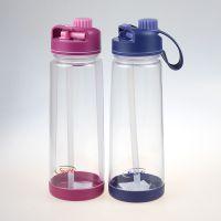 供应厂家直销金豹多功能运动水杯 批发便携式塑料杯 食品级PP塑料水杯433