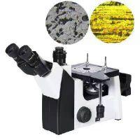 山东倒置金相显微镜厂-切割机-磨抛机-镶嵌机