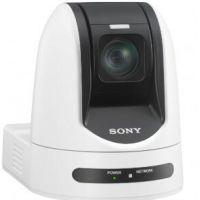 新疆专用索尼SRG-360SHE高清会议机