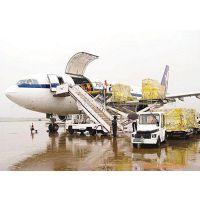 能空运矿机到俄罗斯莫斯科的物流运输公司双清关含税到门
