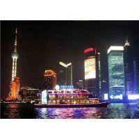 外滩邮轮广告投放,上海外滩邮轮广告投放多少钱,上海陆荣供