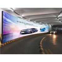电子屏广告发布 商务楼电子屏 移动电子屏 上海陆荣供