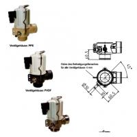 C7M-4402-5-PML-SSD-D024美国VERSA电磁阀