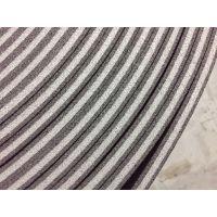 河南郑州地面地板隔音减震垫隔音材料批发