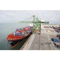 越南海运拼箱到港服务,越南散货拼柜DDU,DDP