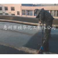 屋顶防水屋顶聚脲防水屋顶喷涂聚脲防水