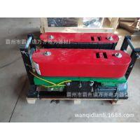 电缆输送机生产厂家 扬州电缆输送机平山乡 郑州哪里卖电缆输送机