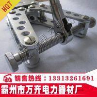 SJZ-9机械冲孔机,手动机械冲孔机,角钢冲孔机