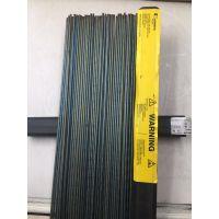 上海斯米克 S111 Stellite 6 钴基1号堆焊焊丝 焊接材料