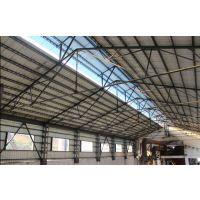 大良钢结构、大良搭钢结构厂房、大良搭钢结构