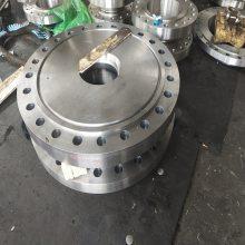 X60法兰X60对焊法兰管线钢法兰管件生产厂家电话报价用途