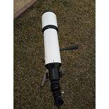 青岛路博LB-801A林格曼数码测烟望远镜