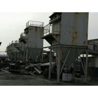 四川台盛生产定制布袋除尘设备