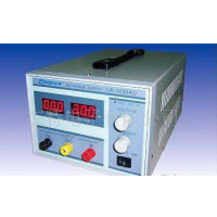 优势产品 供应直流稳压电源 价格 型号 【DY-LW15J10】VP-P≤10mV