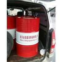 导热锅炉专用燃料油 荆门锅炉燃料油多少钱一吨 凯谛锅炉燃料油量大从优