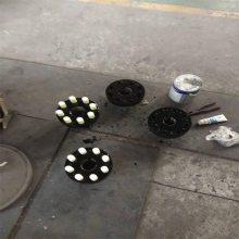 弹性柱销联轴器 生铁 铸钢 定做 TL HL