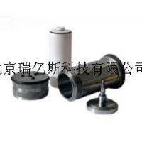 TPQ-WT43陈化釜(带内衬)使用方法哪里优惠