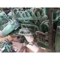 33kw锡柴4DW81-37柴油发动机 鲁青LQ915装载机专用