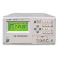 深州型测量仪 TH2816B型LCR测量仪哪家比较好