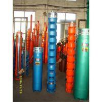 雷州型系列深井潜水泵 矿用深井潜水泵原装现货