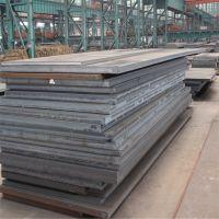 无锡现货锅炉板10CrMo910合金钢板