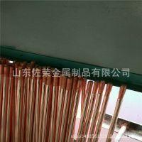 放热焊剂 接地模块/18 20mm镀铜接地棒
