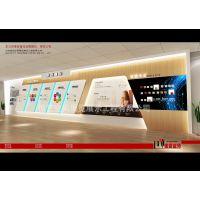 大连 展厅设计公司大连展厅设计公司
