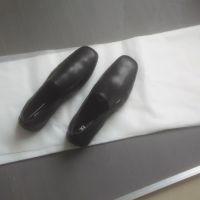 广州包鞋盒防霉包装纸优质厂家供应