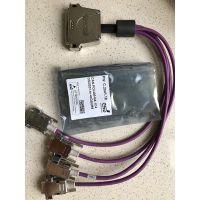 德国ESD品牌CAN接口卡型号CAN-PCIe/402-B4订货号C.2045.08