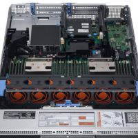 服务器代维,可更换硬件、可更换IP、域名备案、可上门服务