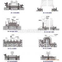 厂家CGM灌浆料 低成本 BY-90灌浆料生产商