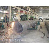 昆明螺旋管 云南螺旋管 大口径螺旋钢管生产厂家