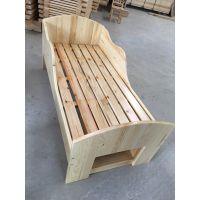 成都青年旅社床各类木上下床厂家环保生产供应