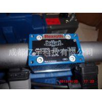 比例阀 力士乐比例阀 Rexroth/力士乐4WRA 6 W1-15-2X/G24K4V
