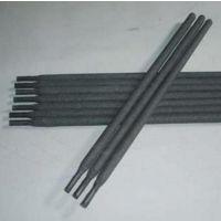 D516MA耐磨焊条 25号铸钢堆焊焊条 大桥牌D516焊条 金桥牌D516焊条