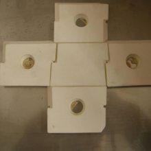 广州耐磨陶瓷片耐腐蚀厂家