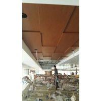 铝天花吊顶 造型扣板天花 冲孔铝天花吊顶厂家直销