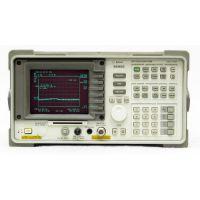 惠普8595E频谱分析仪二手8595E