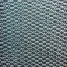 吊顶钢板网 抹灰钢板网 菱型金属网规格