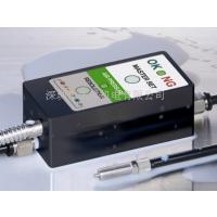 METROL美德龙DPA-SR1精密气压式传感器