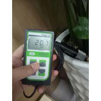 便携式土壤氧含量测定仪