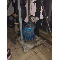 东莞大型水泵维修、大型水泵修理、大型水泵保养维护