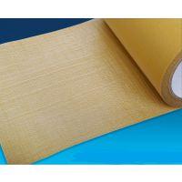 厂家生产 玻璃布胶带 耐高温玻纤布胶带 马达变压器捆扎绝缘用