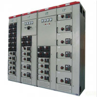 GCK(L)配电柜、控制柜、开关柜-欧安电力