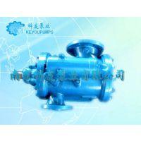 3GR50×4EW21电厂磨煤机减速机润滑螺杆泵