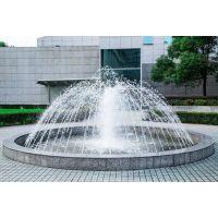 水景喷泉报价、长治水景喷泉、萌轩景观