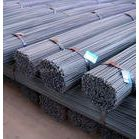 供应优质SMn420合金结构钢SMn420合金钢SMn433合金钢SMn433圆钢规格齐全