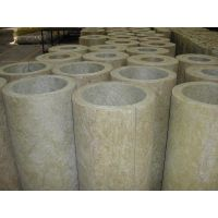 隔热岩棉管厂家规格型号