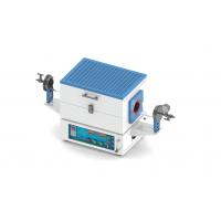 厂家直销雅格隆GS1700-80管式炉气氛炉热处理炉高温实验炉