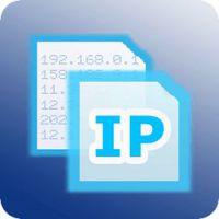 国内固定多IP地址服务器美国站群服务器美国LA机房
